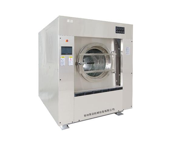 水洗设备系列