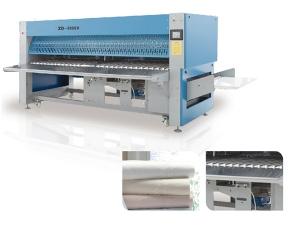 许昌ZD3000-V/ZD3300-V型折叠机