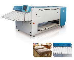 MJ18A毛巾折叠机