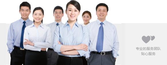 郑州莱洁机械设备有限公司,河南亚博网址,郑州干洗机,全自动烘干机
